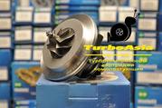 Картридж,  ремкомплект турбины Volkswagen Passat B5 1.8