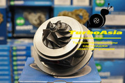 Картридж,  ремкомплект турбины Volkswagen Crafter 2.5 TDI