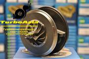 Картридж,  ремкомплект турбины Volkswagen Sharan I 1.9 TDI