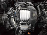 Volkswagen двигателя и АКПП авторазбор в Алматы